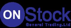 onstocktrading logo